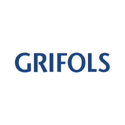 Grifols