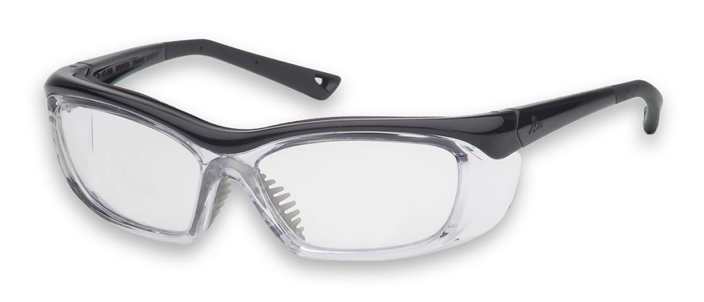 Prescription Safety Glasses for LESS at Walmart - Bridge Safety
