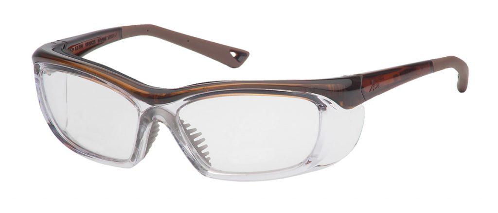 safety glasses walmart