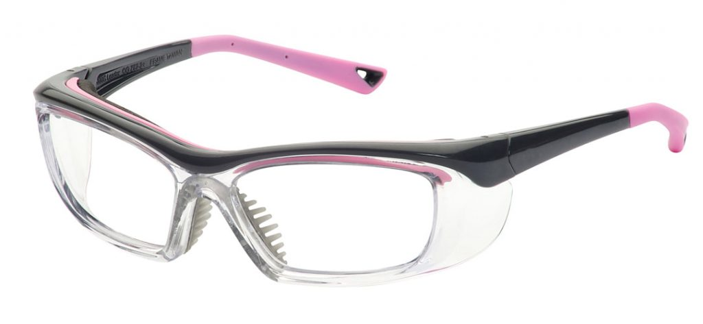 rx safety glasses walmart