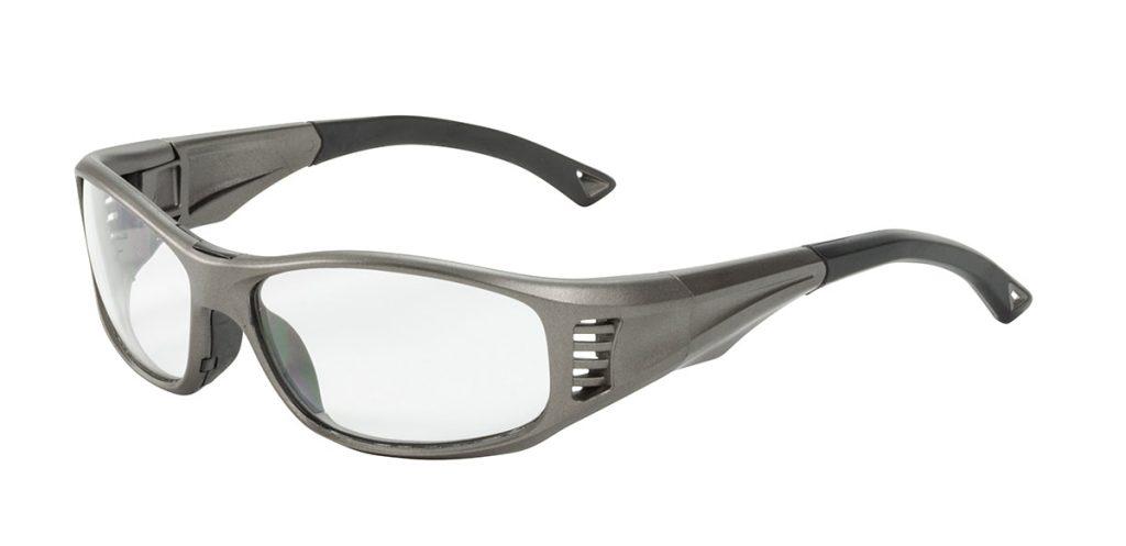 Prescription Safety Glasses for LESS at Walmart - Bridge Safety